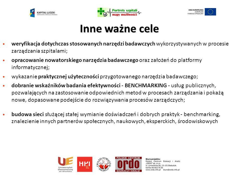 """Partnerzy Polskie Centrum Edukacji i Analiz """"ORDO sp."""