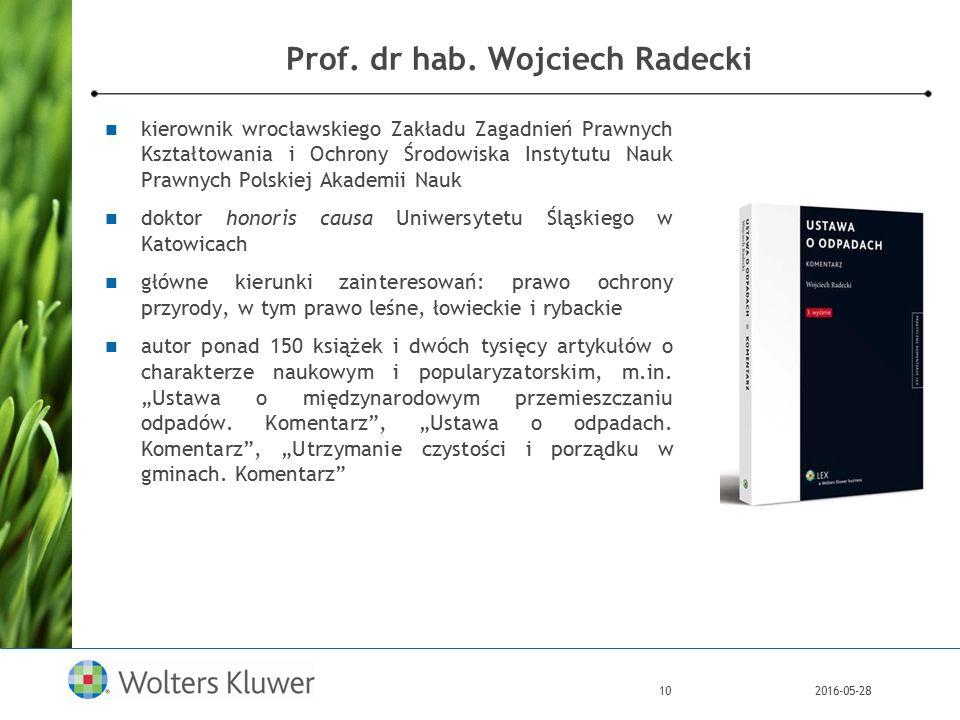 2016-05-2810 Prof. dr hab.
