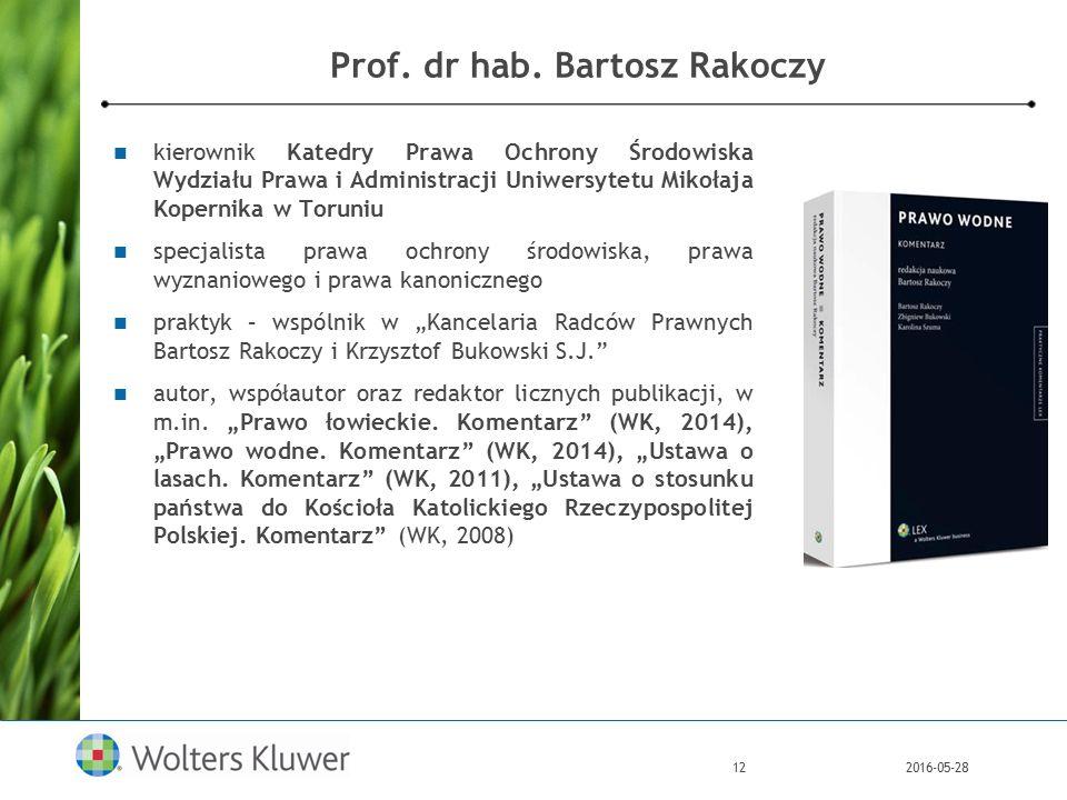 2016-05-2812 Prof. dr hab.