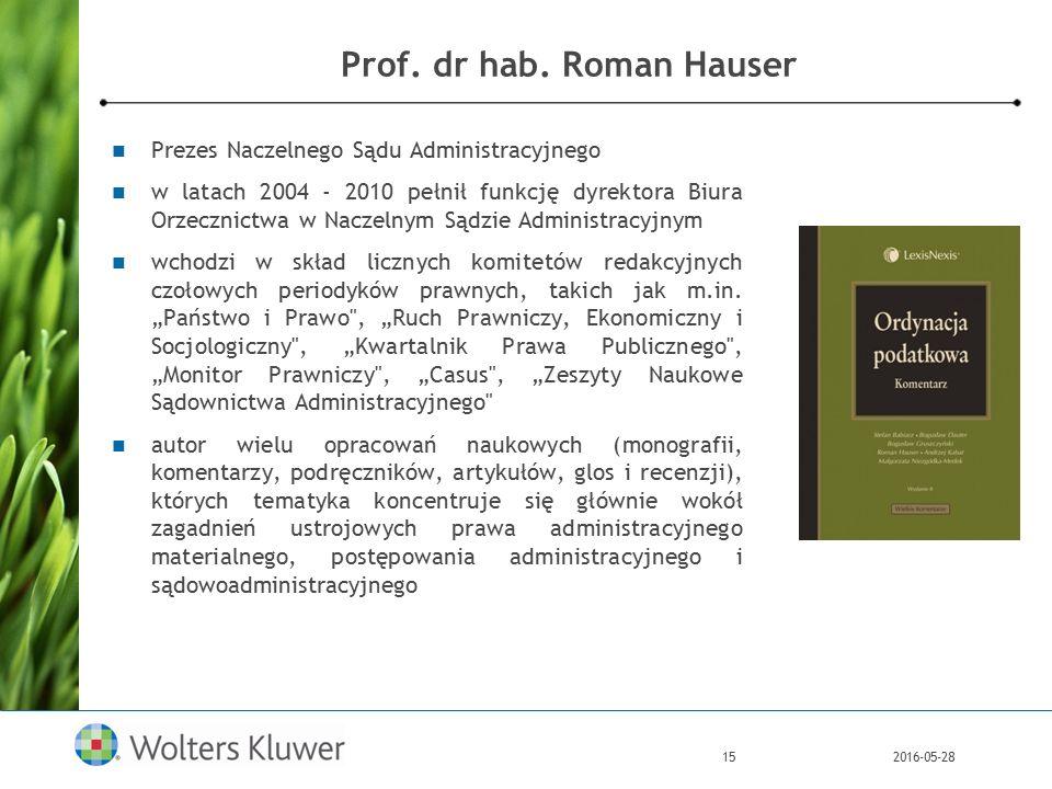 2016-05-2815 Prof. dr hab.