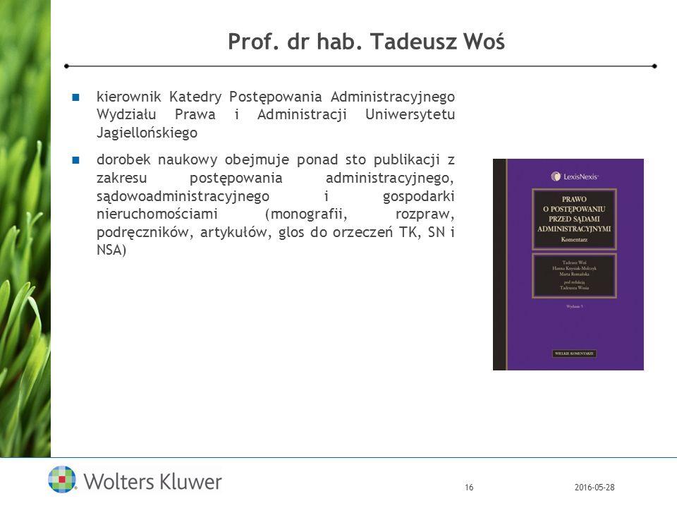 2016-05-2816 Prof. dr hab.