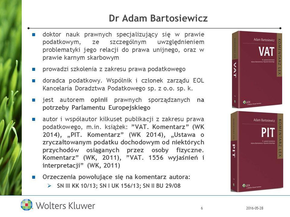 2016-05-287 Prof.dr hab.