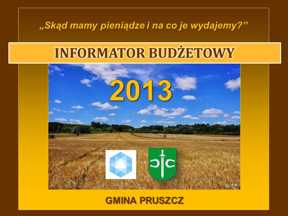 201120122013