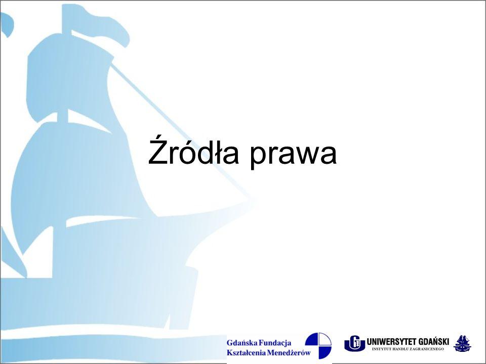Układ Europejski ustanawia stowarzyszenie między Rzeczpospolitą Polską a Wspólnotami Europejskimi i ich Państwami Członkowskimi sporządzony w Brukseli dnia 16 grudnia 1991 r.