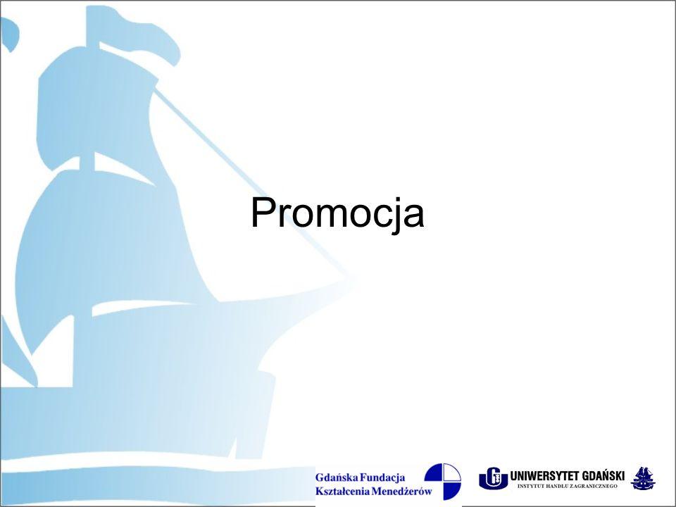 Reklama definicja reklamy reklama wprowadzająca w błąd reklama porównawcza reklama w telewizji i radiu reklama napojów alkoholowych reklama wyrobów tytoniowych