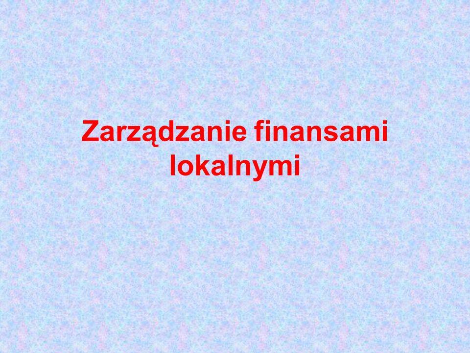 Z punktu widzenia zarządzania finansami celem jest uzyskanie płatności z tego rodzaju tytułów bezpośrednio po powstaniu zobowiązania.