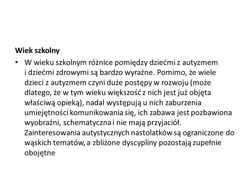 Dobrodzień Specjalny Ośrodek Szkolno-Wychowawczy ul.