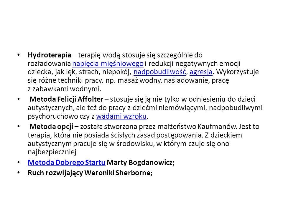 LITERATURA: Gałka.
