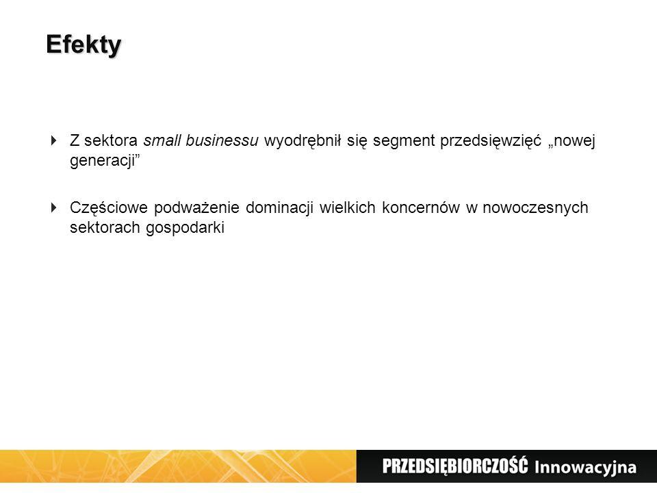 29 Sieć Edukacyjna Innowacyjnej Przedsiębiorczości Akademickiej (SEIPA) www.seipa.edu.pl Dr hab.