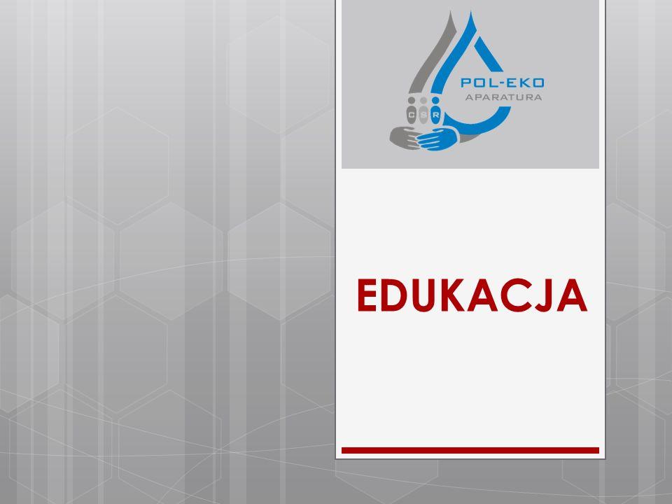 Konkurs 2015  2015  napisanie programu do regulatora temperatury POL-EKO-APARATURA