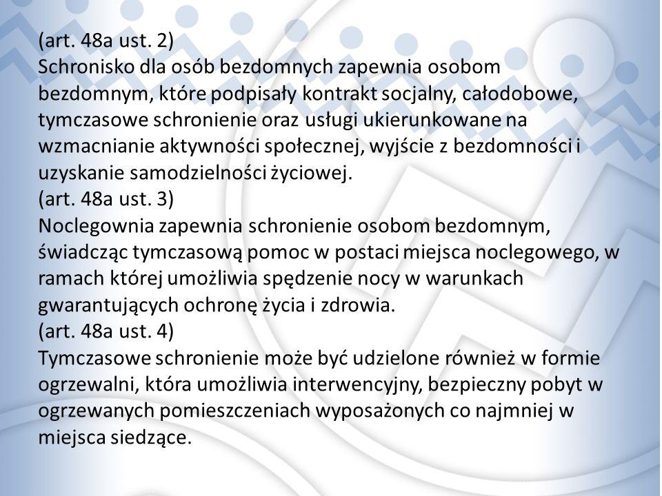 CHARAKTERYSTYKA W trakcie jednego dnia ankietę badawczą wypełniło 1.106 osób bezdomnych 86% osób (954) pochodzi z województwa wielkopolskiego, w tym 71,9% (795 osób) posiada ostatnie stałe zameldowanie na ternie m.
