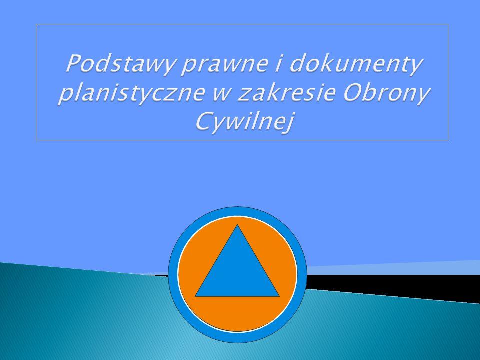 ROZDZIAŁ 2 ZASADY DZIAŁANIA ORGANÓW WLADZY PUBLICZNEJ Art..