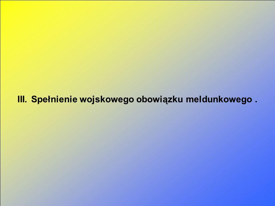 Wstąpienie w 2004 roku Polski do Unii Europejskiej dało możliwość swobodnego przemieszczania się obywatelom polskim na całym obszarze Unii.