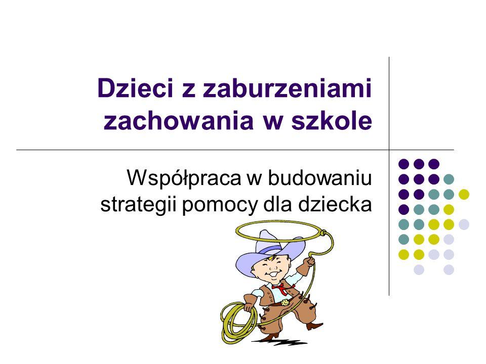 Problemy wychowawcze i metody działania. I, II, III