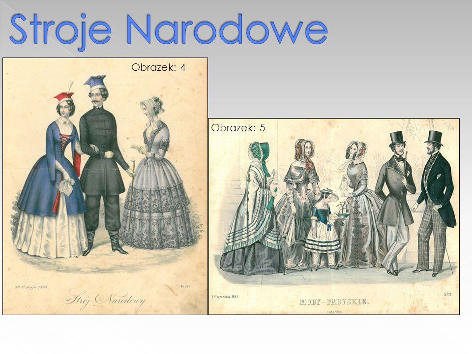 Obrazek1: http://www.fotoomnia.pl/?zdjecie/473/Flaga-Francjihttp://www.fotoomnia.pl/?zdjecie/473/Flaga-Francji Obrazek2: http://panstwa.wikia.com/wiki/V_Republika_Francuskahttp://panstwa.wikia.com/wiki/V_Republika_Francuska Administracja Francji: https://pl.wikipedia.org/wiki/Francjahttps://pl.wikipedia.org/wiki/Francja Historia Francji: https://pl.wikipedia.org/wiki/Historia_Francjihttps://pl.wikipedia.org/wiki/Historia_Francji Obrazek 3: http://www.wikiwand.com/sk/Karol_II._%28Franc%C3%BAzsko%29http://www.wikiwand.com/sk/Karol_II._%28Franc%C3%BAzsko%29 Święta we Francji: http://paryz.com.pl/cms/index.php?option=com_content&task=view&id=134&Ite mid=30 http://paryz.com.pl/cms/index.php?option=com_content&task=view&id=134&Ite mid=30 Inne święta we Francji: http://francuskiwsieci.blogspot.com/2015/05/swieta-w-maju-we- francji.html http://francuskiwsieci.blogspot.com/2015/05/swieta-w-maju-we- francji.html Obrazek 4: http://www.buw.uw.edu.pl/wystawy/modameska/narodowy.html http://www.buw.uw.edu.pl/wystawy/modameska/narodowy.html Obrazek 5: https://commons.wikimedia.org/wiki/File:Dziennik_Mod_Parys kich_19.jpg https://commons.wikimedia.org/wiki/File:Dziennik_Mod_Parys kich_19.jpg
