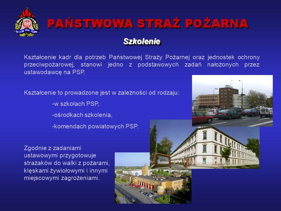 Rozpoznawanie zagrożeń Kompleksowa nowelizacja przepisów przeciwpożarowych Powrót  16 grudnia 2002 roku – rozporządzenie ministra infrastruktury w sprawie warunków technicznych, jakim powinny odpowiadać budynki i ich usytuowanie.