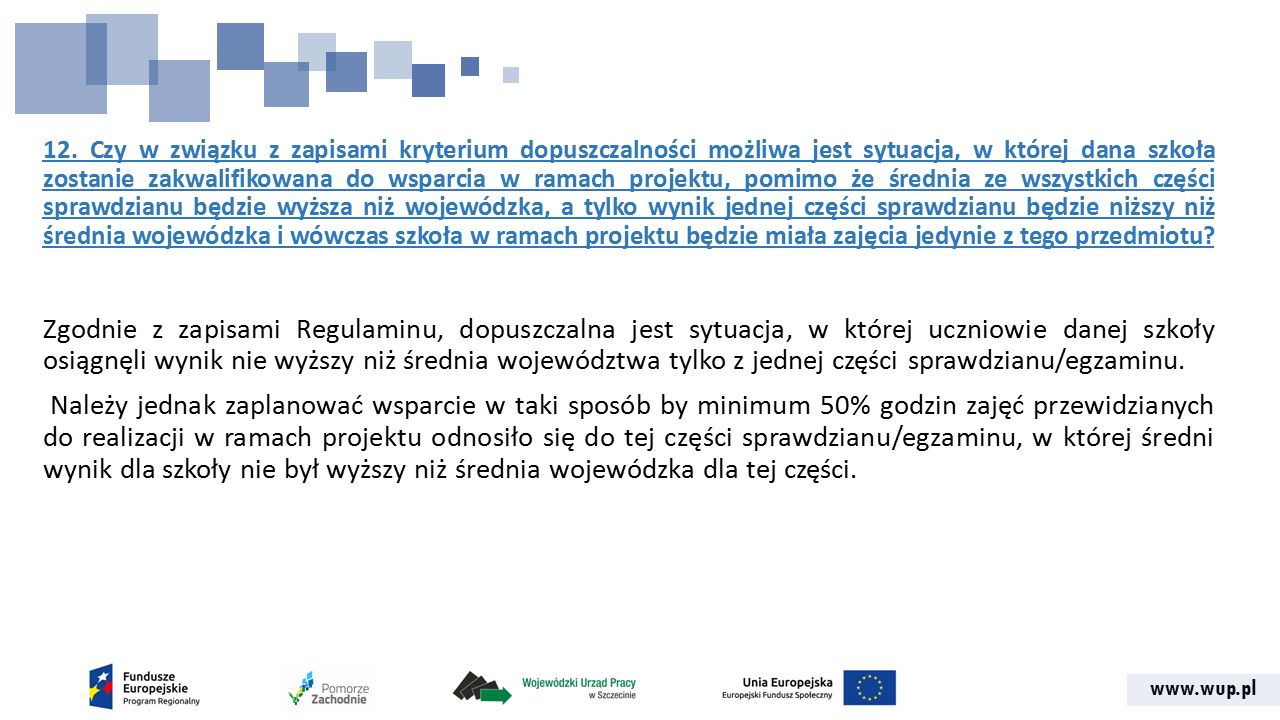 www.wup.pl 12.