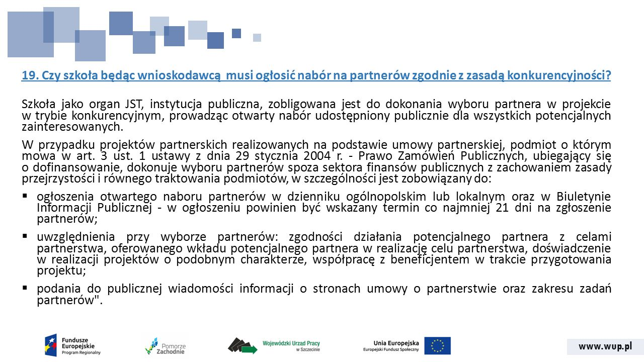 www.wup.pl 19.
