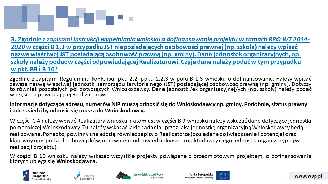 www.wup.pl 14.