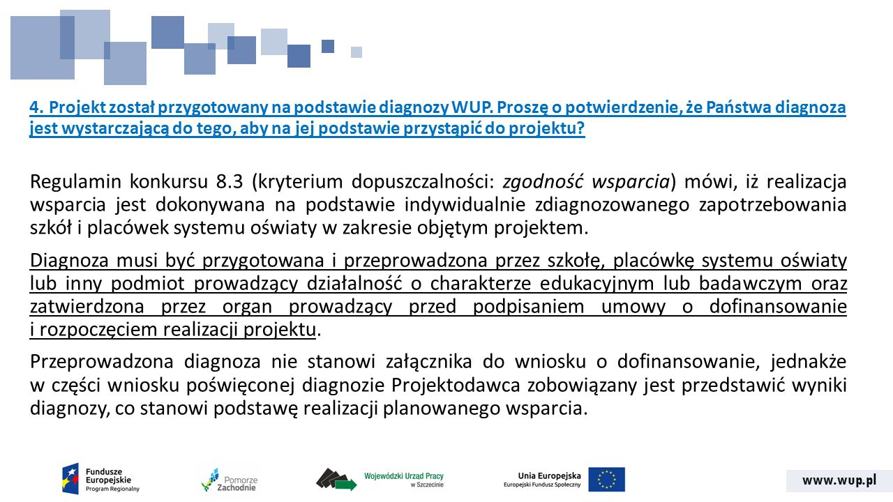 www.wup.pl 5.