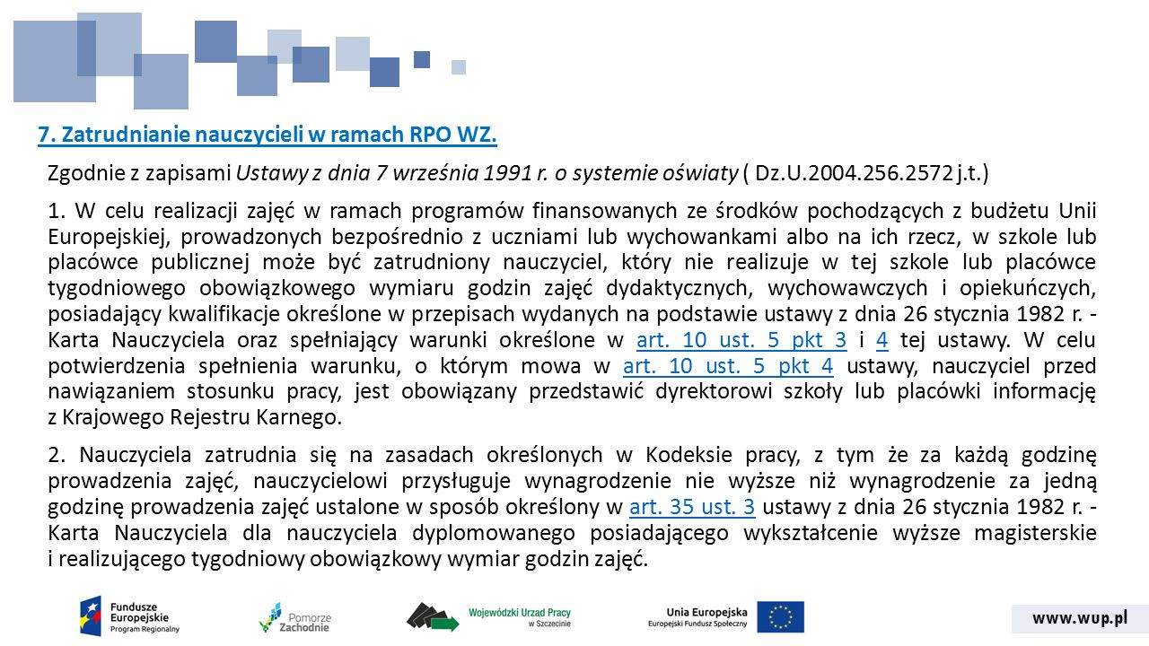 www.wup.pl 18.