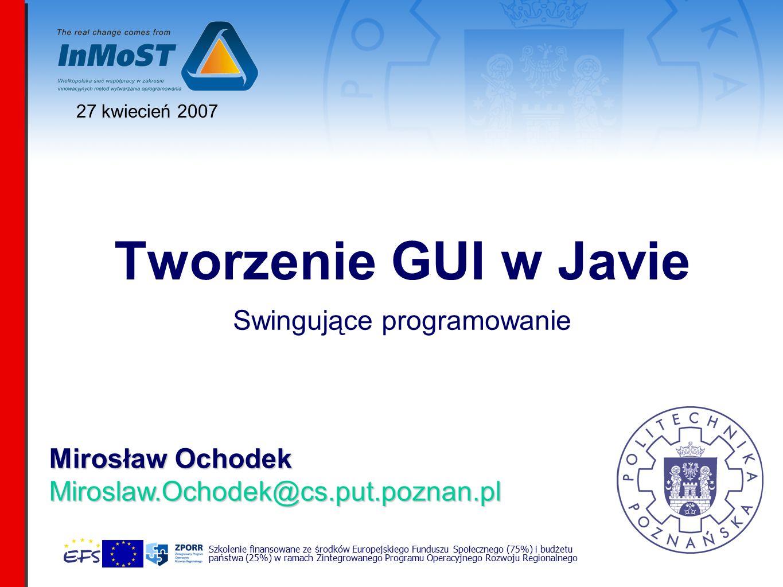 http://www.javaworld.com/javaworld/jw-09-2002/jw-0913-designpatterns.html