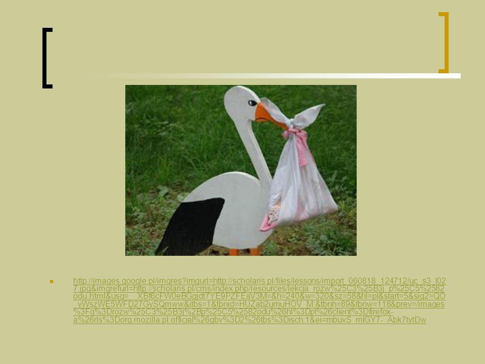 http://images.google.pl/imgres?imgurl=http://scholaris.pl/files/lessons/import_060818_124712/uc_s3_l02 7.jpg&imgrefurl=http://scholaris.pl/cms/index.php/resources/lekcja_rozw%25C3%25B3j_p%25C5%2582 odu.html&usg=__XBf6cFW0eBGgjdt7YE9PZFEaV3M=&h=240&w=320&sz=58&hl=pl&start=5&sig2=QO _yWszWE5WFD27GySQmww&itbs=1&tbnid=HUZab2umuHOV_M:&tbnh=89&tbnw=118&prev=/images %3Fq%3Drozw%25C3%25B3j%2Bp%25C5%2582odu%26hl%3Dpl%26client%3Dfirefox- a%26rls%3Dorg.mozilla:pl:official%26gbv%3D2%26tbs%3Disch:1&ei=mbuvS_mlGY7-_Abk7tytDw http://images.google.pl/imgres?imgurl=http://scholaris.pl/files/lessons/import_060818_124712/uc_s3_l02 7.jpg&imgrefurl=http://scholaris.pl/cms/index.php/resources/lekcja_rozw%25C3%25B3j_p%25C5%2582 odu.html&usg=__XBf6cFW0eBGgjdt7YE9PZFEaV3M=&h=240&w=320&sz=58&hl=pl&start=5&sig2=QO _yWszWE5WFD27GySQmww&itbs=1&tbnid=HUZab2umuHOV_M:&tbnh=89&tbnw=118&prev=/images %3Fq%3Drozw%25C3%25B3j%2Bp%25C5%2582odu%26hl%3Dpl%26client%3Dfirefox- a%26rls%3Dorg.mozilla:pl:official%26gbv%3D2%26tbs%3Disch:1&ei=mbuvS_mlGY7-_Abk7tytDw