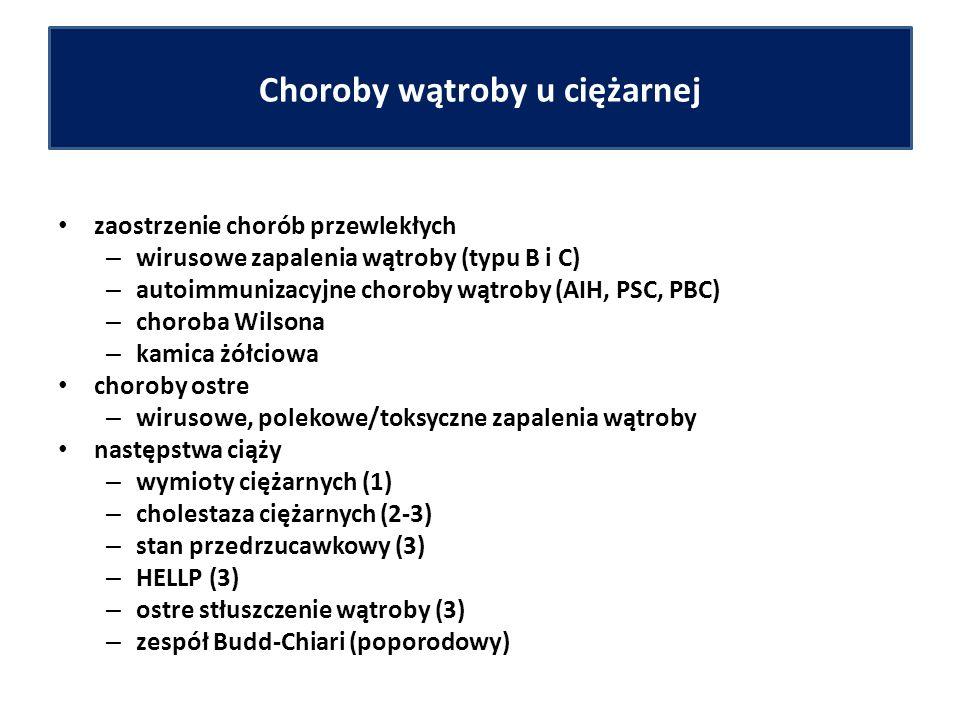 Apoptoza a HELLP Tzw.ligandy śmierci komórki np.