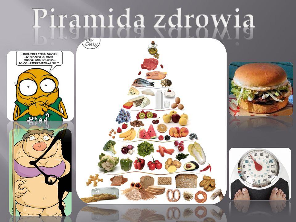 """""""Mniej odpadów – TAK! .Pod red. dr Krzysztofa Świerkosza, dr Mariusza Sołtysika."""