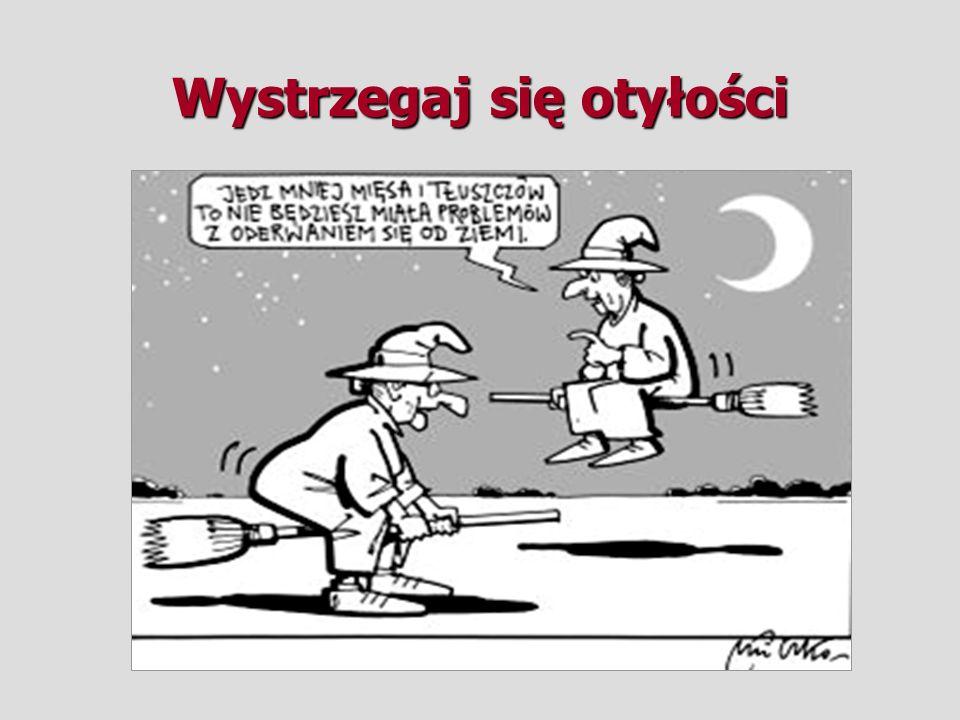 www.kodekswalkizrakiem.pl