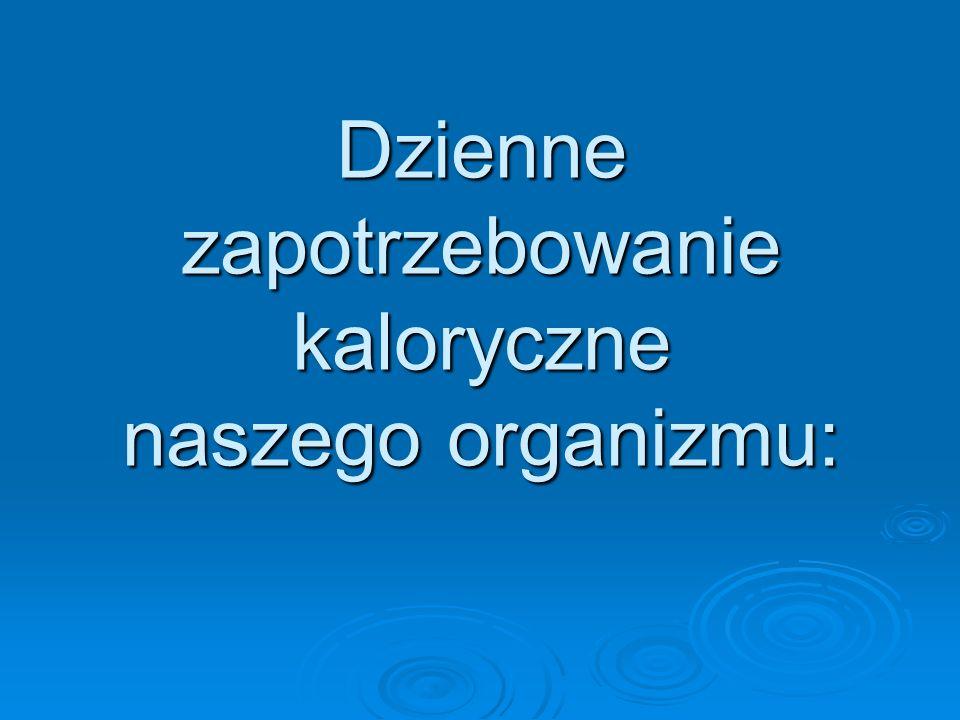ZESTAW 5