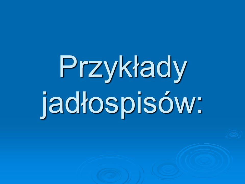 Prezentacja przygotowana przez Katarzynę Waśko oraz uczniów klasy IV c
