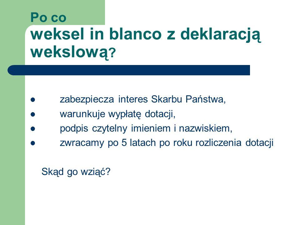 20 pytań dotyczących: - rozliczenia dotacji, - pomniejszania opłat rodziców, - kwalifikowania kosztów, - formy opłat rodziców; Pytania i odpowiedzi