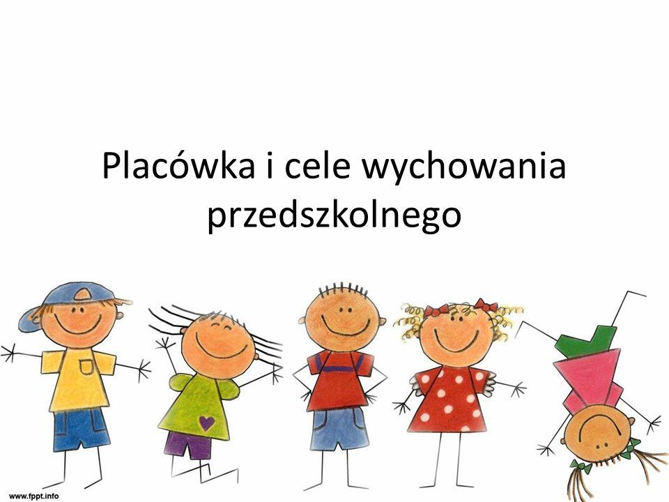 Ramowy rozkład dnia Rozkład dnia 6.30 – 8.15Schodzenie się dzieci do sali zajęć, kontakty z rodzicami, zabawy i gry w małych grupach, kontakty indywidualne z dziećmi, głośne czytanie dzieciom, przygotowanie materiałów do zajęć, czynności organizacyjno- porządkowe 8.15 – 8.20Ćwiczenia poranne 8.20 – 8.30Zabiegi higieniczne 8.30 – 8.50Śniadanie 8.50 – 9.00Czynności porządkowe 9.00 – 11.40Zajęcia kierowane z całą grupą zaplanowane przez nauczyciela, zabawa ruchowa, zajęcia wspomagające i korygujące rozwój dziecka, zabawy dydaktyczne, stwarzanie sytuacji do zabaw na powietrzu, spacery i wycieczki, zabawy podejmowane z własnej inicjatywy dziecka, zabawy i gry stolikowe.