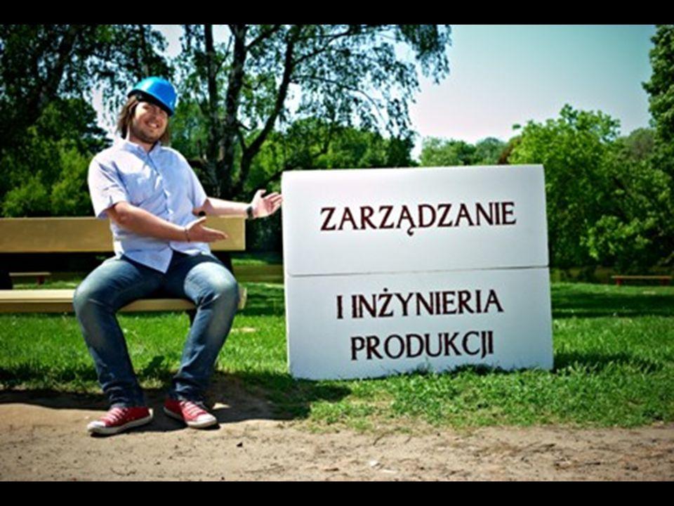 Politechnika Śląska w Gliwicach Politechnika Warszawska Politechnika Wrocławska Politechnika Gdańska