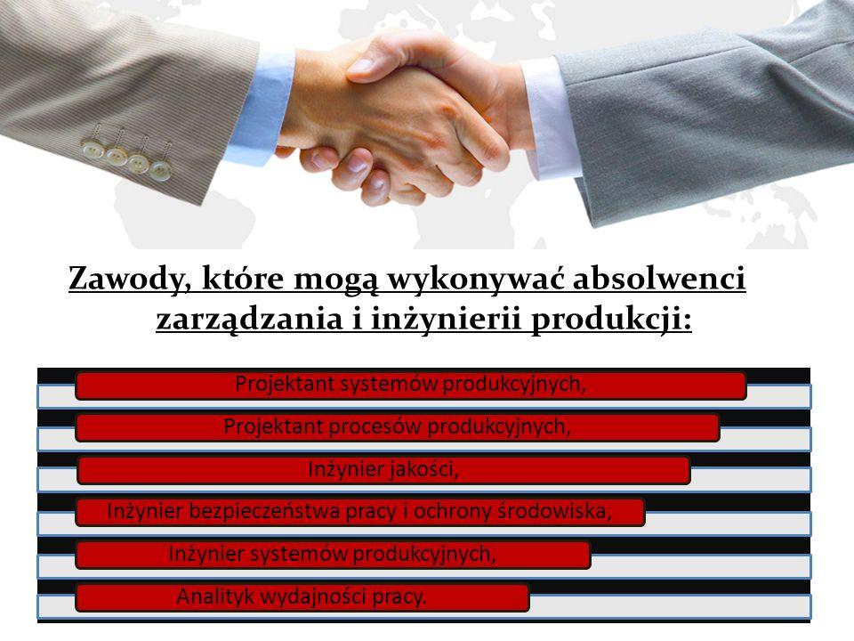 Ciekawostki Obecny w polskiej gospodarce trend dotyczący wzrostu kosztów pracy i coraz większej przystępności cenowej robotów sprawił, że zaczęto coraz poważniej zastanawiać się nad instalacją zrobotyzowanych aplikacji.