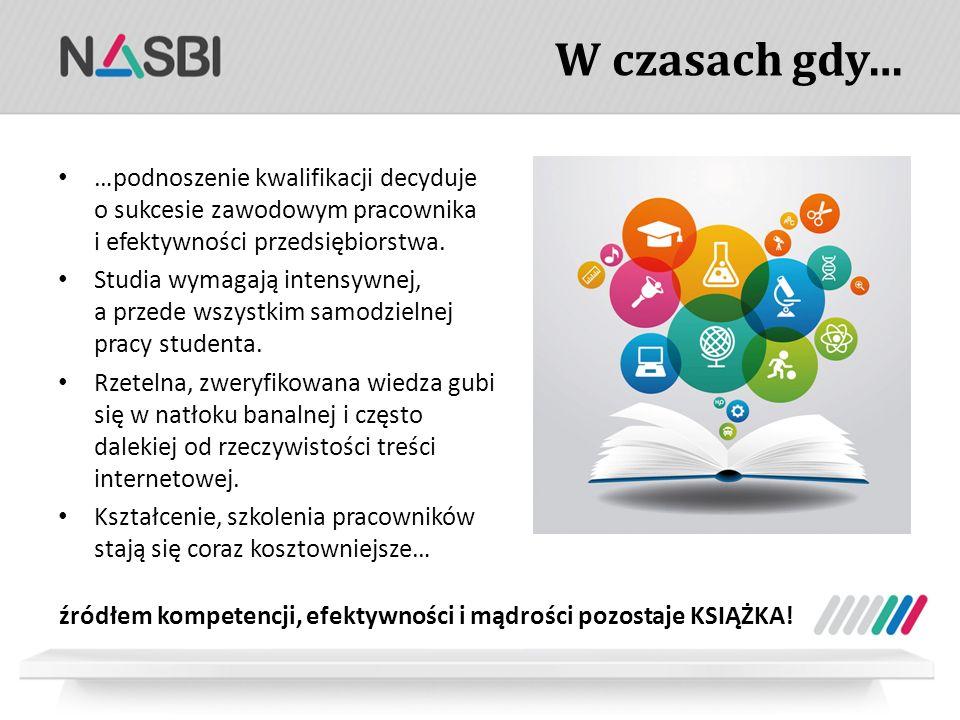 Czym jest NASBI.