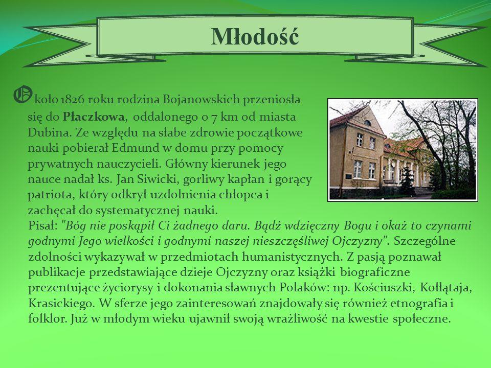 Studia - Wrocław najpierw uzupełnić swe wykształcenie w tym zakresie przez prywatne lekcje.