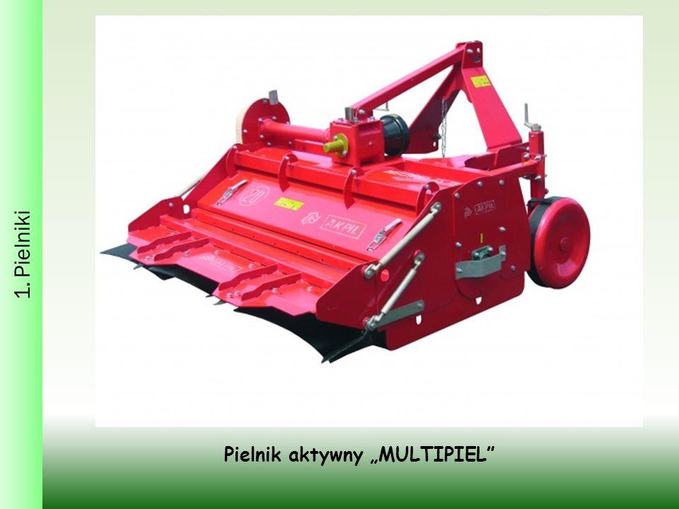 Przepisy bezpieczeństwa i higieny pracy podczas obsługi maszyn do ochrony roślin