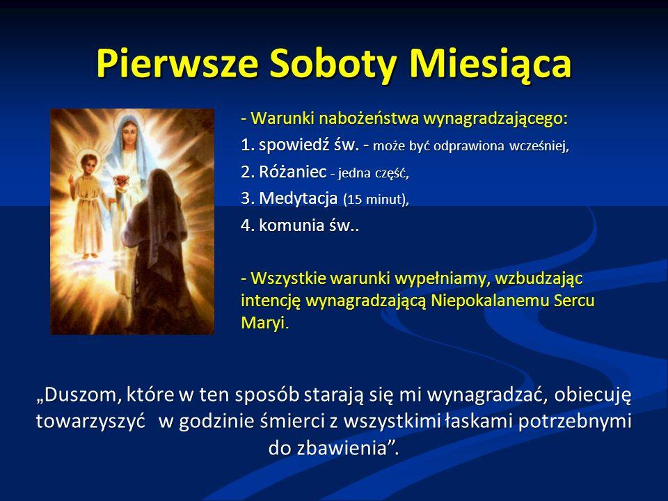 Jan Paweł II 25.03.