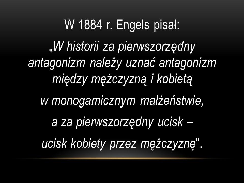 KONFERENCJA ONZ W PEKINIE NA TEMAT KOBIET – 1995.