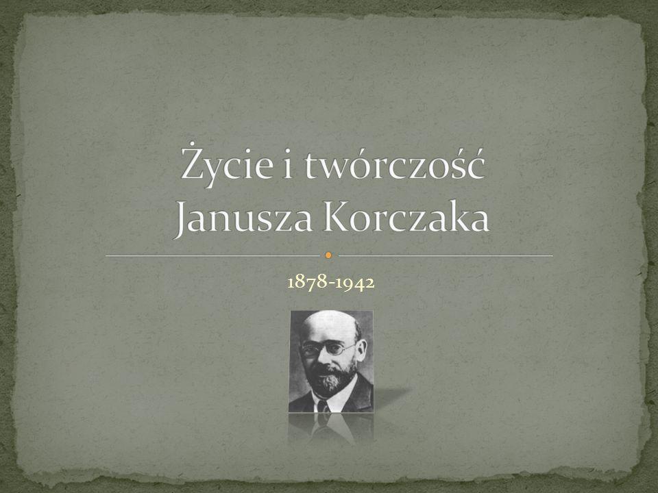 1878-1942