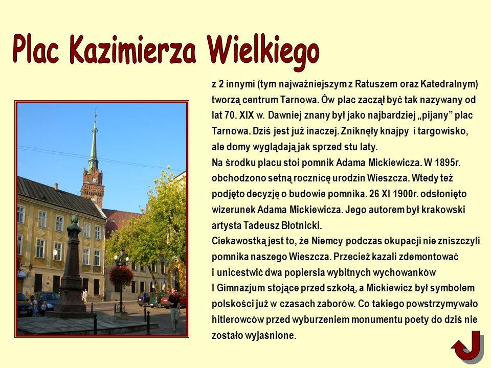 wybitnego polskiego pisarza, poety, dramaturga i tłumacza, znakomitego znawcy Pisma Świętego.