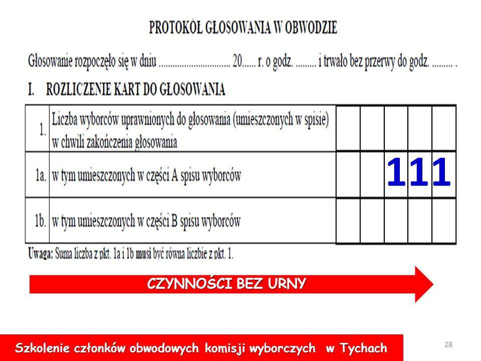 Protokół 27 2 4 7 7 0 1 1 TYCHY M.