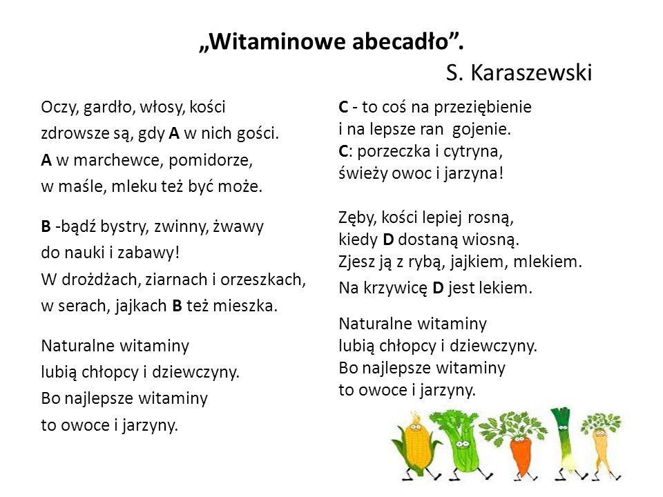 Cebula jest naturalnym antybiotykiem o ogromnej skuteczności.