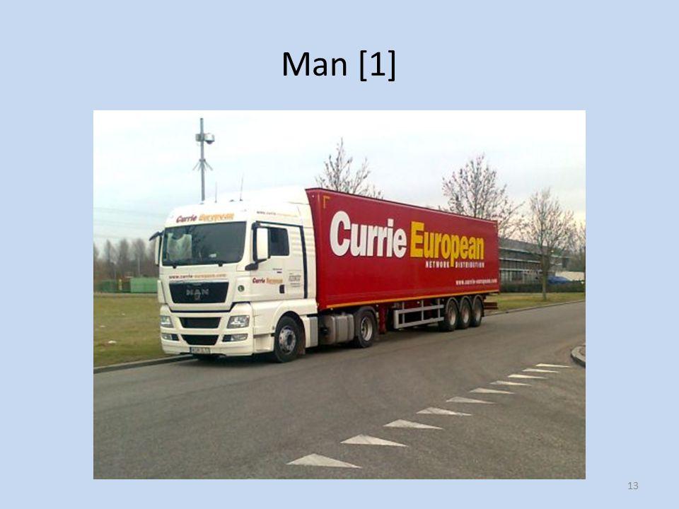 Man [1] 13