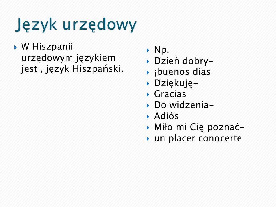  https://www.google.pl/search?q=ludowe+stroje+hiszpanii&tbm=isc h&tbo=u&source=univ&sa=X&ved=0ahUKEwjloa7LxZ_MAhUDKpoKH TYNCacQsAQIGw&biw=1366&bih=657#tbm=isch&q=ludowe+stroje +hiszpanii+meski https://pl.wikipedia.org/wiki/Hiszpania#Religie https://pl.wikipedia.org/wiki/Kuchnia_ hiszpa%C5%84ska https://pl.wikipedia.org/wiki/Antonio_ Banderas https://pl.wikipedia.org/wiki/Enrique_Iglesias https://www.google.pl/search?q=Santi ago+de+Compostela+- +HISZPANIA&source=lnms&tbm=isch& sa=X&ved=0ahUKEwi45emA4M