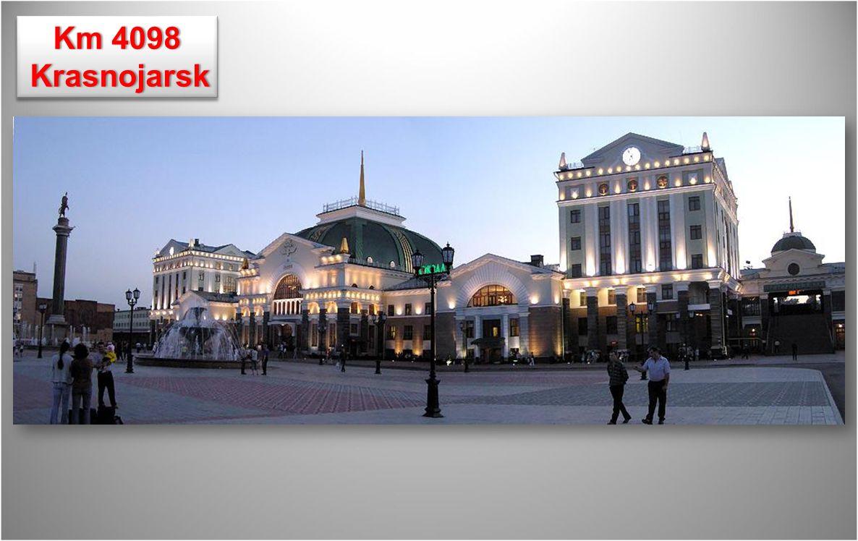 Największy teatr opery i baletu w Rosji