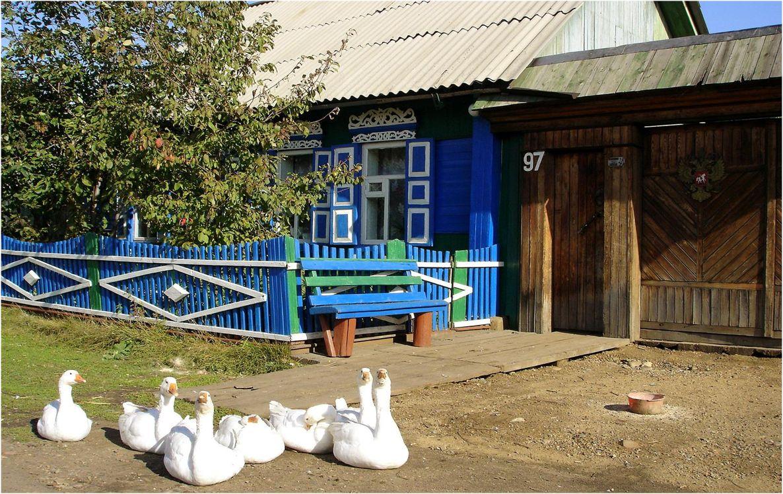 Km 4516Km 4516 Taiset Taiset Ważny węzeł kolejowy, gdzie dołączy do linii Bajkał Amur Km 4516Km 4516 Taiset Taiset Ważny węzeł kolejowy, gdzie dołączy do linii Bajkał Amur