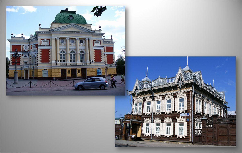 Km 5185Km 5185 Irkutsk Irkutsk Km 5185Km 5185 Irkutsk Irkutsk